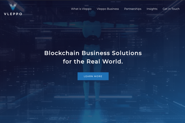inapps-blockchain-software-development