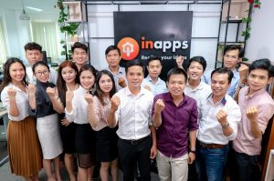 inapps-top-software-development-company