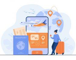 travel-app