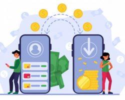 finance-payment-app